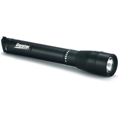 Energizer X-Focus AA