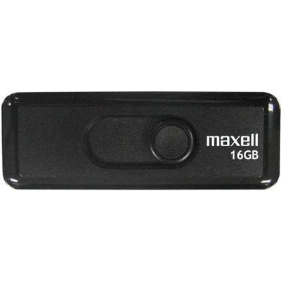 Maxell Venture 16GB USB 2.0