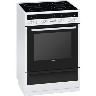 Siemens HA744230U Hvid