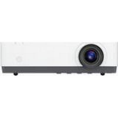 Sony VPL-EW315
