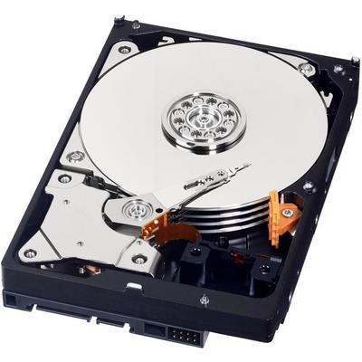 Western Digital Network WDBMMA0030HNC 3TB