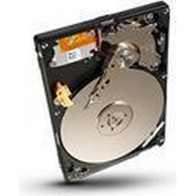 Seagate Momentus LP STBD1000100 1TB