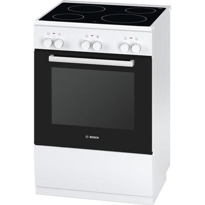 Bosch HCA422120U Vit