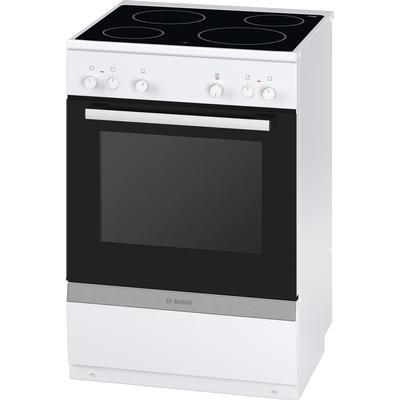 Bosch HCA722220U Hvid
