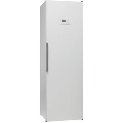 Nimo ECO Dryer 2.0 HP Vit