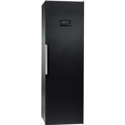 Nimo ECO Dryer 2.0 HP Svart