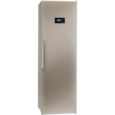 Nimo ECO Dryer 2.0 HP Titan
