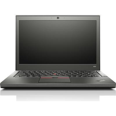 Lenovo ThinkPad X250 (20CM004XUK)