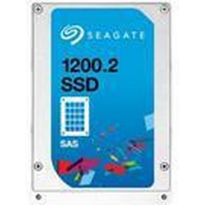Seagate 1200.2 ST3840FM0043 3.84TB
