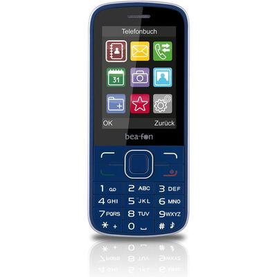 Bea-fon C150 Dual SIM