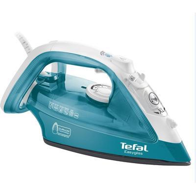 Tefal Easygliss FV4030