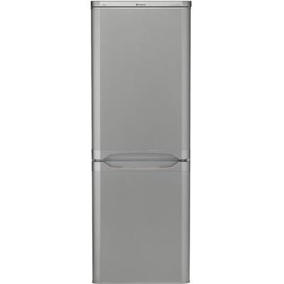 Hotpoint NRFAA50S Silver