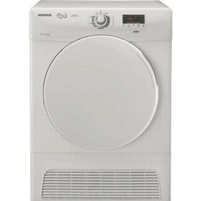 Hoover DYC890NB White