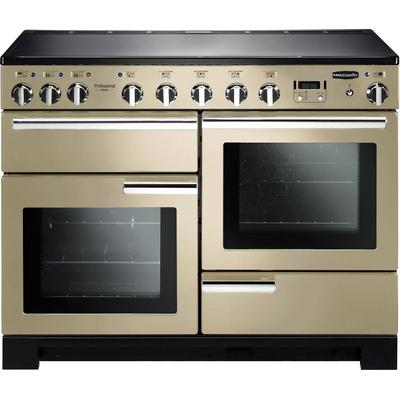 Rangemaster Professional Deluxe 110 Induction