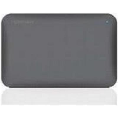 Toshiba Canvio Ready 3TB USB 3.0