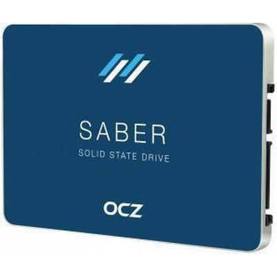 OCZ Saber 1000 SB1CSK31MT560-0120 120GB