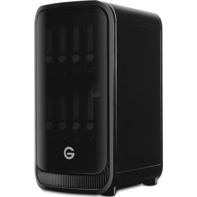G-Technology G-SPEED Studio XL Thunderbolt 2 48TB