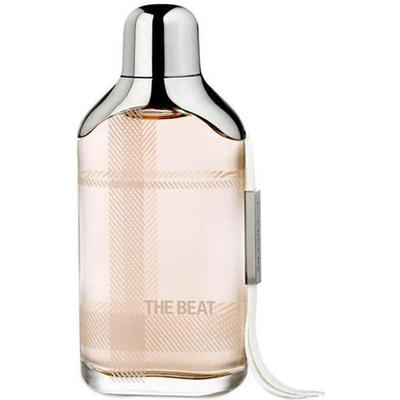 Burberry The Beat EdP 50ml