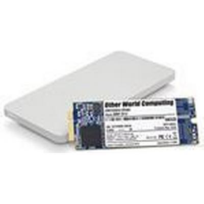 OWC Aura 6G OWCSSDA12K960 1TB