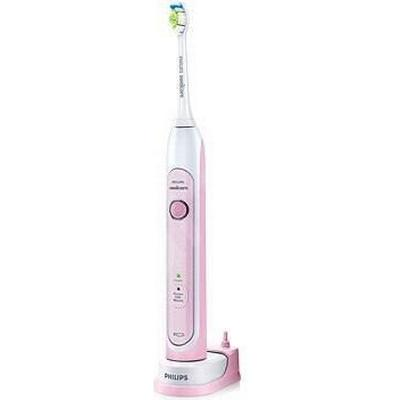 Philips Sonicare HX6762