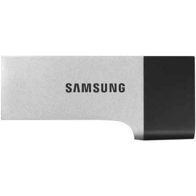 Samsung Drive DUO 32GB USB 3.0