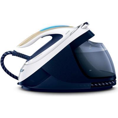 Philips PerfectCare Elite GC9630