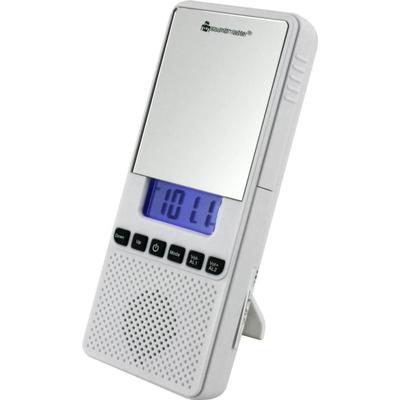 Soundmaster BR80