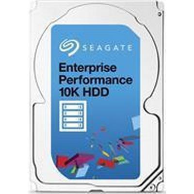 Seagate Enterprise Performance ST1800MM0108 1.8TB