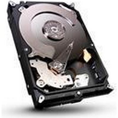 Seagate Desktop STBD2000101 2TB