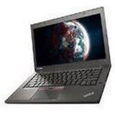 """Lenovo ThinkPad T450 (20BV003VUK) 14"""""""