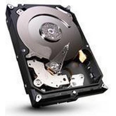 Seagate Desktop STBD3000100 3TB