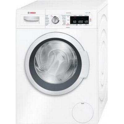 Bosch WAW28550