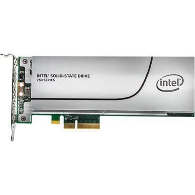 Intel 750 Series SSDPEDMW800G4X1 800GB