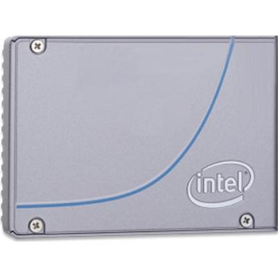 Intel 750 Series SSDPE2MW800G4X1 800GB