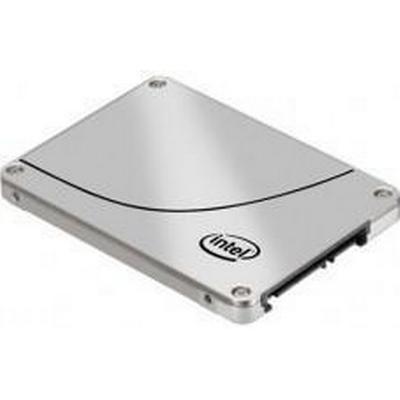 Intel DC P3700 Series SSDPEDMD020T401 2TB