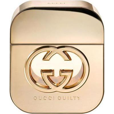 Gucci Guilty Pour Femme EdT 75ml