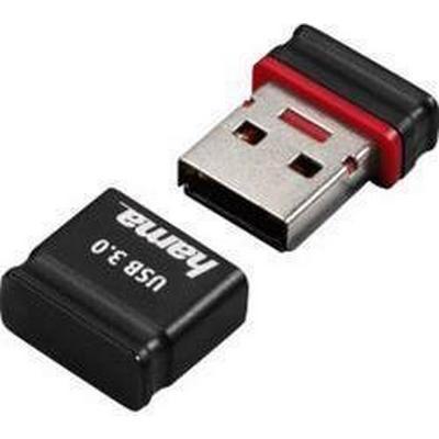 Hama FlashPen Smartly 16GB USB 3.0