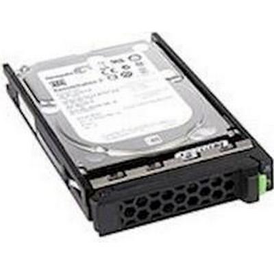 Fujitsu S26361-F3821-L100 100GB
