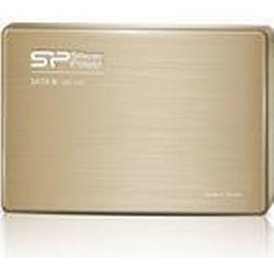 Silicon Power Slim S70 SP240GBSS3S70S25 240GB