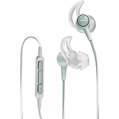 Bose SoundTrue Ultra In-Ear for Apple