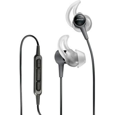 Bose SoundTrue Ultra In-Ear for Samsung