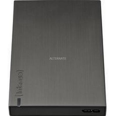 Intenso Memory Board 1TB USB 3.0