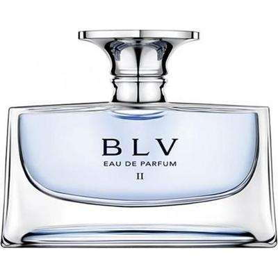 Bvlgari BLV II EdP 75ml