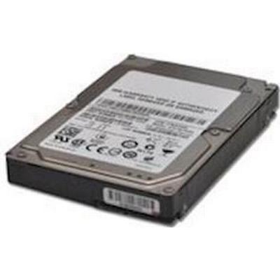 IBM Gen3 00AJ111 146GB