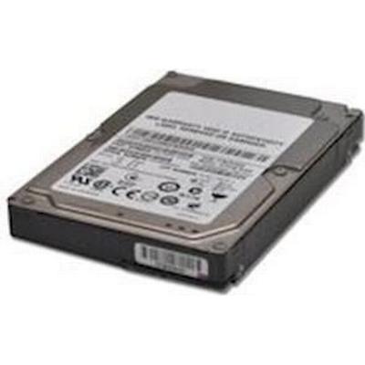 IBM Gen3 00AJ410 800GB