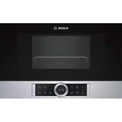Bosch BFL634GS1 Stainless Steel