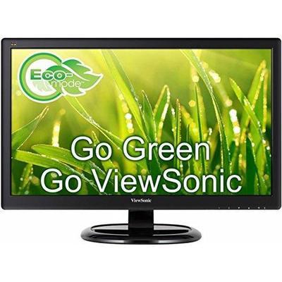 """Viewsonic VA2465S-3 23.6"""""""