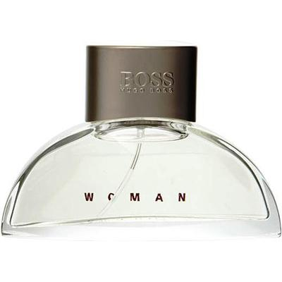 Hugo Boss Boss Woman EdP 30ml