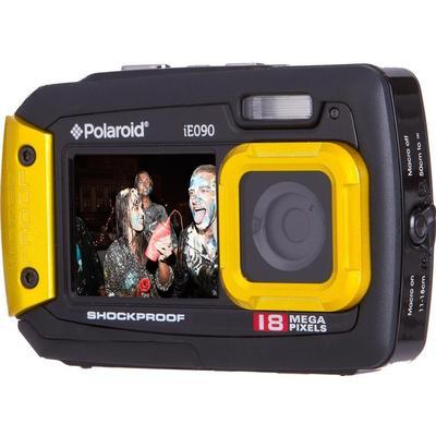 Polaroid iE090