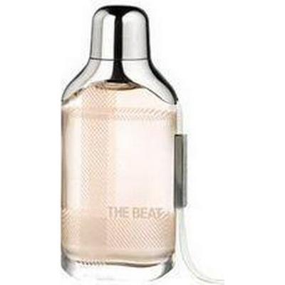 Burberry The Beat EdT 30ml